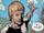 Jura (Earth-616) from Mystique Vol 1 18.png