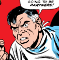 Karl Stragg (Earth-616) from Daredevil Vol 1 15 001.png