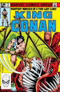 King Conan Vol 1 13