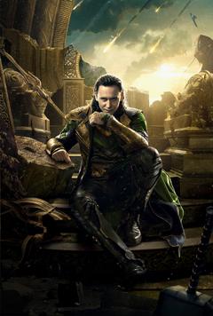 Loki maa-199999