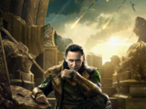 Loki Laufeyson (Maa-199999)