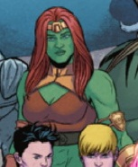 File:Lyra (Earth-8009) from Young Avengers Vol 2 12.jpg