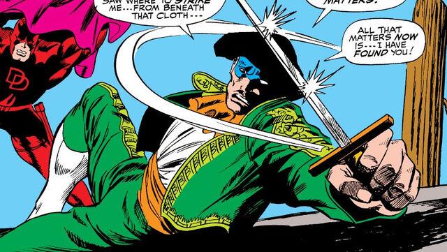 File:Manuel Eloganto (Earth-616) -Daredevil Annual Vol 1 1 003.jpg
