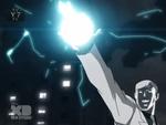 Martin Li (Earth-TRN455) from Ultimate Spider-Man Season 4 Episode 18 001