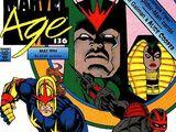 Marvel Age Vol 1 136