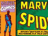 Marvel Tales Vol 2 248