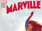Marville Vol 1 6