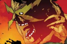 File:Maxwell Dillon (Earth-13264) from Old Man Logan Vol 1 4 0001.jpg