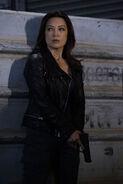 Melinda May (Earth-199999) 001 from Marvel's Agents of S.H.I.E.L.D. Season 3 4