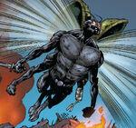 Miek (Earth-616) from Incredible Hulk Vol 2 108 001