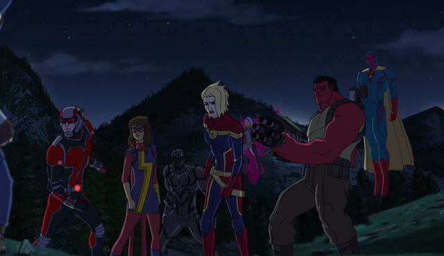 File:Mighty Avengers (Earth-12041) from Marvel's Avengers Assemble Season 3 24 001.png