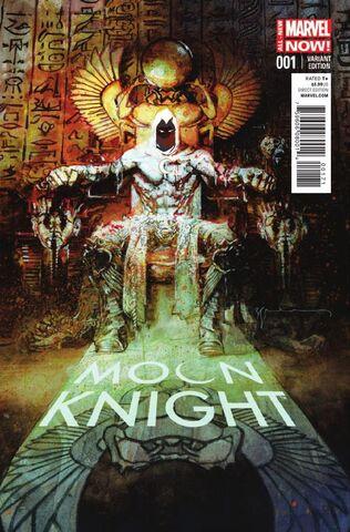 File:Moon Knight Vol 7 1 Sienkienwicz Variant.jpg
