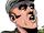 Mr. de Millstone (Earth-616)