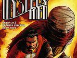 Mystery Men Vol 1 3