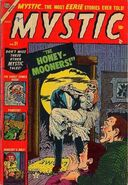 Mystic Vol 1 21
