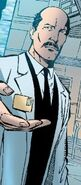 Nathan Essex (Earth-616) from Wolverine Vol 2 173 0001