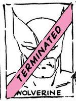 New Mutants Vol 1 48 page 02 James Howlett (Earth-8720)