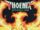 Phoenix Resurrection The Return of Jean Grey Vol 1 1 Young Variant.jpg