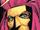 Pink Sphinx (Earth-616) from Deadpool's Secret Secret Wars Vol 1 1 001.png