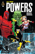Powers Vol 3 7