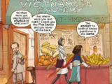 Radoslav's Vietnamese Grocery