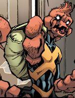 Rico (Mutant) (Earth-616) from Nightcrawler Vol 4 12 001