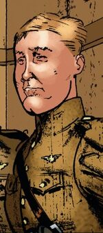 Robbins (Earth-200111) from War Is Hell The First Flight of the Phantom Eagle Vol 1 5 0002