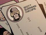 Scott Summers (Earth-TRN361)