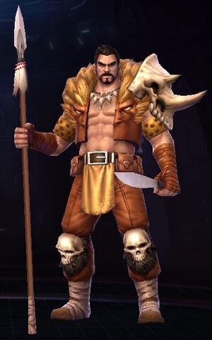 File:Sergei Kravinoff (Earth-TRN012) from Marvel Future Fight 001.jpg