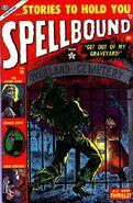 Spellbound Vol 1 15