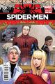 Spider-Men Vol 1 4 Sara Pichelli Variant.jpg