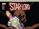 Star-Lord Vol 2 3
