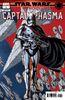 Star Wars Age of Resistance - Captain Phasma Vol 1 1 Puzzle Piece Variant