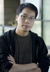 Stuart Ng