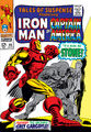 Tales of Suspense Vol 1 95.jpg