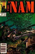 The 'Nam Vol 1 12