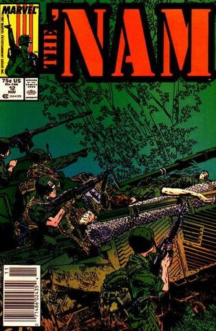File:The 'Nam Vol 1 12.jpg