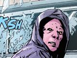 Tim Rhodes (Earth-616)