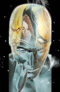 Ultimate Comics X-Men Vol 1 3 Textless