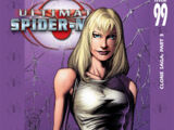 Ultimate Spider-Man Vol 1 99