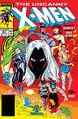 Uncanny X-Men Vol 1 253.jpg