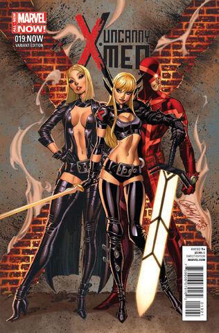 File:Uncanny X-Men Vol 3 19.NOW Campbell Variant.jpg