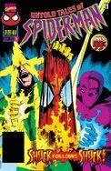 Untold Tales of Spider-Man Vol 1 11