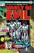 Vault of Evil Vol 1 19