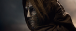 Victor von Doom (Earth-TRN554) from Fantastic Four (2015 film) 002