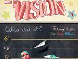Vision Vol 2 4
