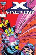 X-Factor Vol 1 14