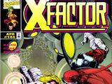 X-Factor Vol 1 144