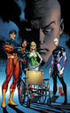 X-Men Deadly Genesis Vol 1 4 Textless.jpg