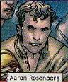 Aaron Rosenberg (Earth-616) from Mekanix Vol 1 1 0001.png